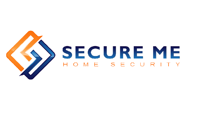 If You Are Looking For The Local Security Cameras Installation And Repair Companies In London At Aff...