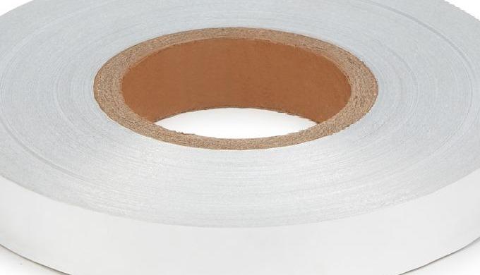 FOLIA LDPE | Folia aluminiowa powlekana LDPE | Konstrukcje i rozmiary na zamówienie