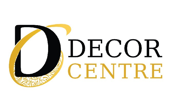 Décor Centre is a leading home décor and Kitchenware, Online Store in UAE. We believe in quality and...