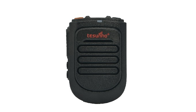 PTT button support. Support any push to talk (PTT) walkie talkie apps, like zello. Compatible with a...