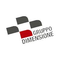 DIMENSIONE   S.P.A.