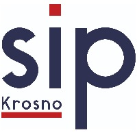 Spółdzielnia SIP  Zakład Pracy Chronionej, SIP (Spółdzielnia SIP ZPCh)