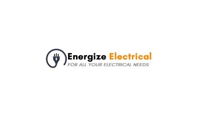 Local Electrician in Edinburgh.