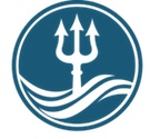 Svenska Neptun Aktiebolag