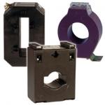 Transformadores de corriente Productos // Productos http://www.zurc.com/productos/productos-catalogo...