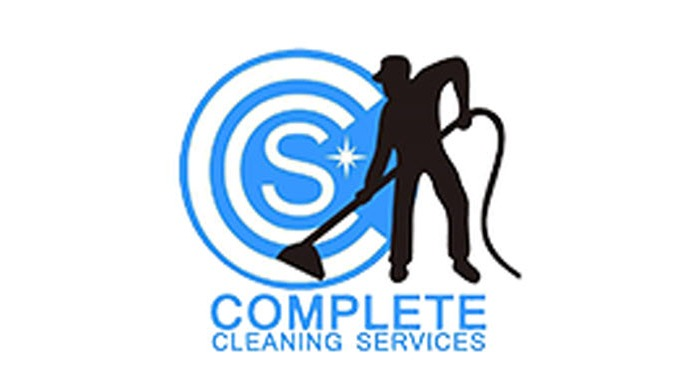 Are you looking for professional and reliable cleaners at an affordable price? Then you have come to...