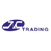 J&C Trading Co.. Ltd