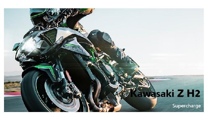 Edinburgh Kawasaki is Edinburgh's official Kawasaki Motorcycle Retailer and Service Centre based in ...