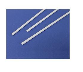 Les tiges Rokide® A sont des tiges de projection à la flamme à base d'oxyde d'aluminium qui confèren...