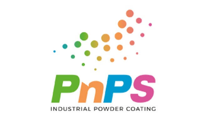 Paint n Powder Services Ltd is a well-established family run business that has been providing powder...