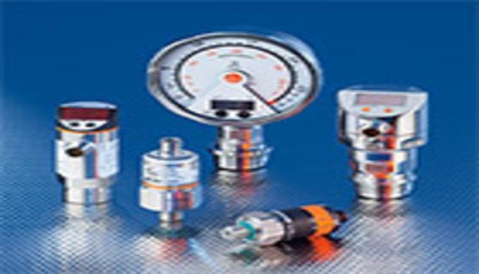 Die ifm bietet ein großes Spektrum elektronischer Druck- und Vakuumsensoren an, um den Erfordernisse...
