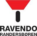 Ravendo A/S (Randersbøren)