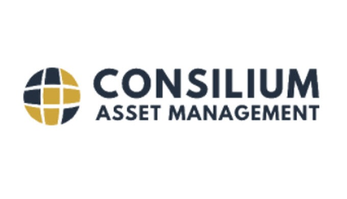Fee based financial advisors based in Bristol. We offer a complete financial planning solution for c...