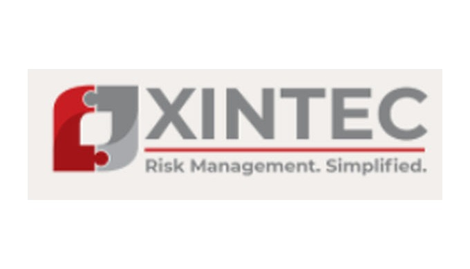 XINTEC provides comprehensive Fraud Management and Revenue Assurance software solutions to fixed-lin...