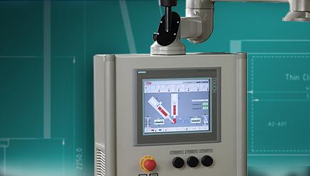 EXTRUDEX entwickelt, in enger Zusammenarbeit mit dem Partnerunternehmen Fa. Ritter - Elektroinstalla...