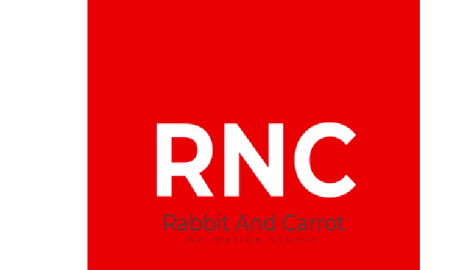 Rabbit And Carrot is a well-known name when it comes to providing explainer video production service...