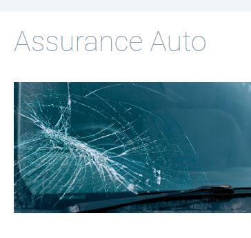 MAPA Auto : Assurance Auto
