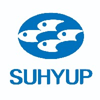 Chungnam Laver Fisheries Cooperative, Chungnam Laver Suhyup