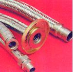 Composant hydraulique - Flexible