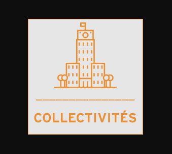 Prestations de nettoyage: secteurs de collectivités