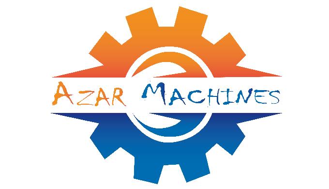 Azar machine vous propose des équipements du façonnage et redressage et coupage du fer à béton, nos ...