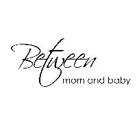 betweenmomandbaby