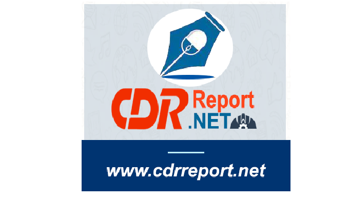 We at CDRReport.Net aim at creating a bright future for aspiring engineers all across the world and ...