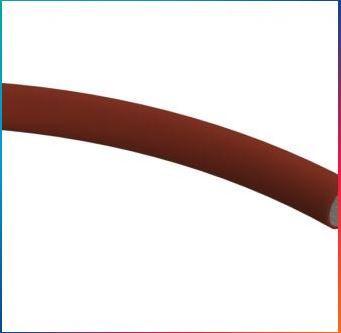 Saint-Gobain vous présente la gamme de produits Flexicord par projection thermique pour vous offrir ...