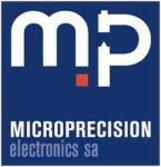 Microprecisión Hispana (MICROPRECISIÓN)