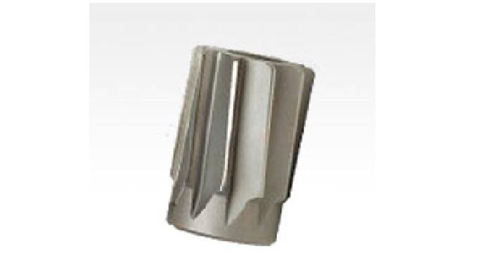 Escariadores Manuales Escariadores de máquina Escariadores Extensibles