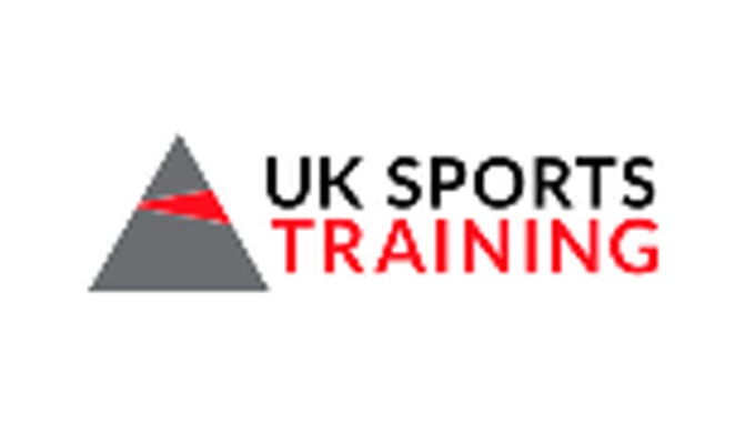 This is the UK's most widely recognised Personal Trainer qualification and it's essential if you wan...