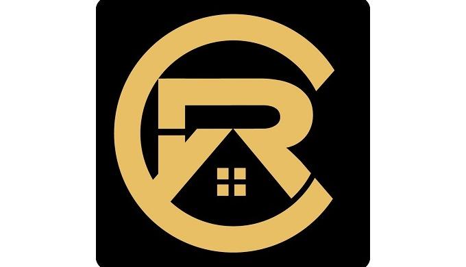Agencia Inmobiliaria en Armenia Quindío y Pereira Risaralda, Colombia. Somos una empresa dedicada a ...