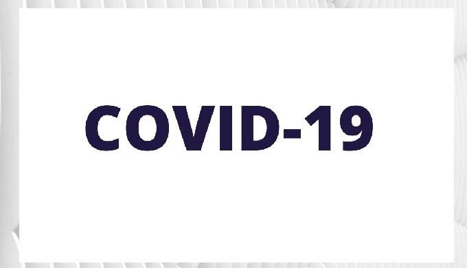 Situación covid-19 España
