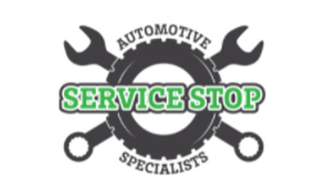 Van Servicing North Dublin, At Service Stop we service and repair all makes and models of vans and l...