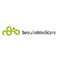 Seoulinmedicare Co., Ltd.