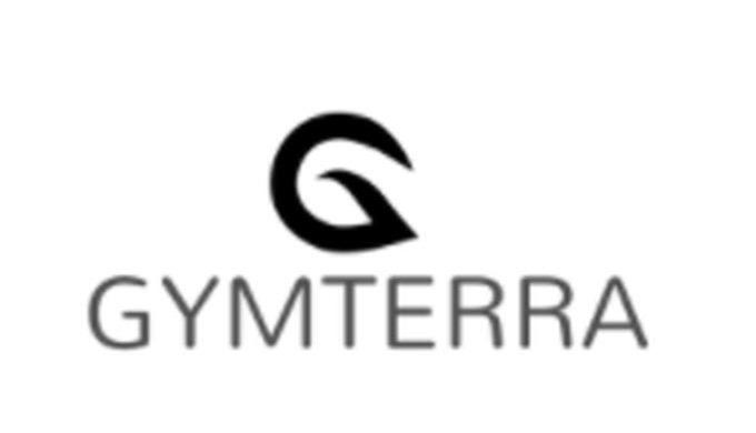 The GymTerra