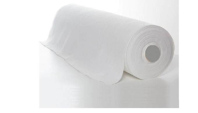 PP Spunbonded Non Woven Fabric For Bed Manufacturer
