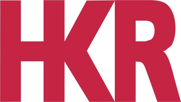 HKR GmbH (Elektrotechnischer Gerätebau)