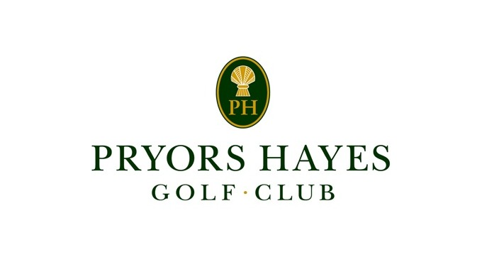Pryors Hayes Golf Club offers an 18 hole golf course located in the idyllic and picturesque Cheshire...