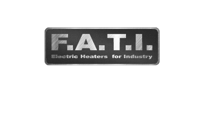 designing, fabricating and selling electric heaters of various sizes and types