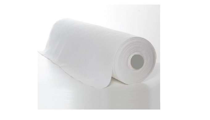 Polypropylene Spunbond Nonwoven fabric for Furniture