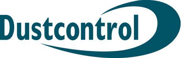 Dustcontrol Aktiebolag