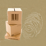 Au sein de nos trois sites, nous vous proposons des solutions d'emballage sur mesure. Chez nous, le ...