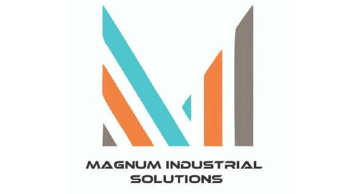 Magnum Industrial Solutions Magnum Industrial Solutions is India's leading manufacturer, exporter, s...