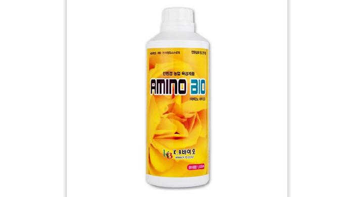 Amino Bio