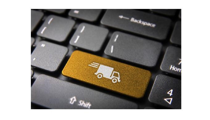 Dacă aveți de transportat mărfuri din/ spre întreaga Europă, vă oferim asistență cu privire la proce...