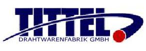 TITTEL Drahtwaren GmbH