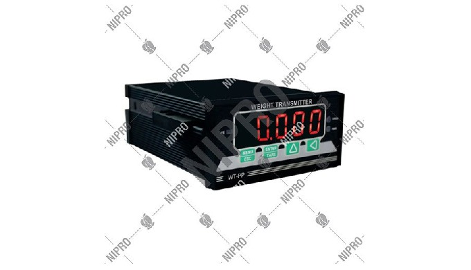 Display Type: Digital Model Name/Number: WT-PP Warranty: 1 Year Voltage: 210V Frequency: 50 Hz Shape...