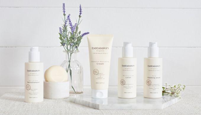 Bebeskin Skin Care