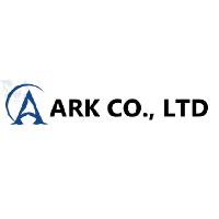 ARK CO., LTD.
